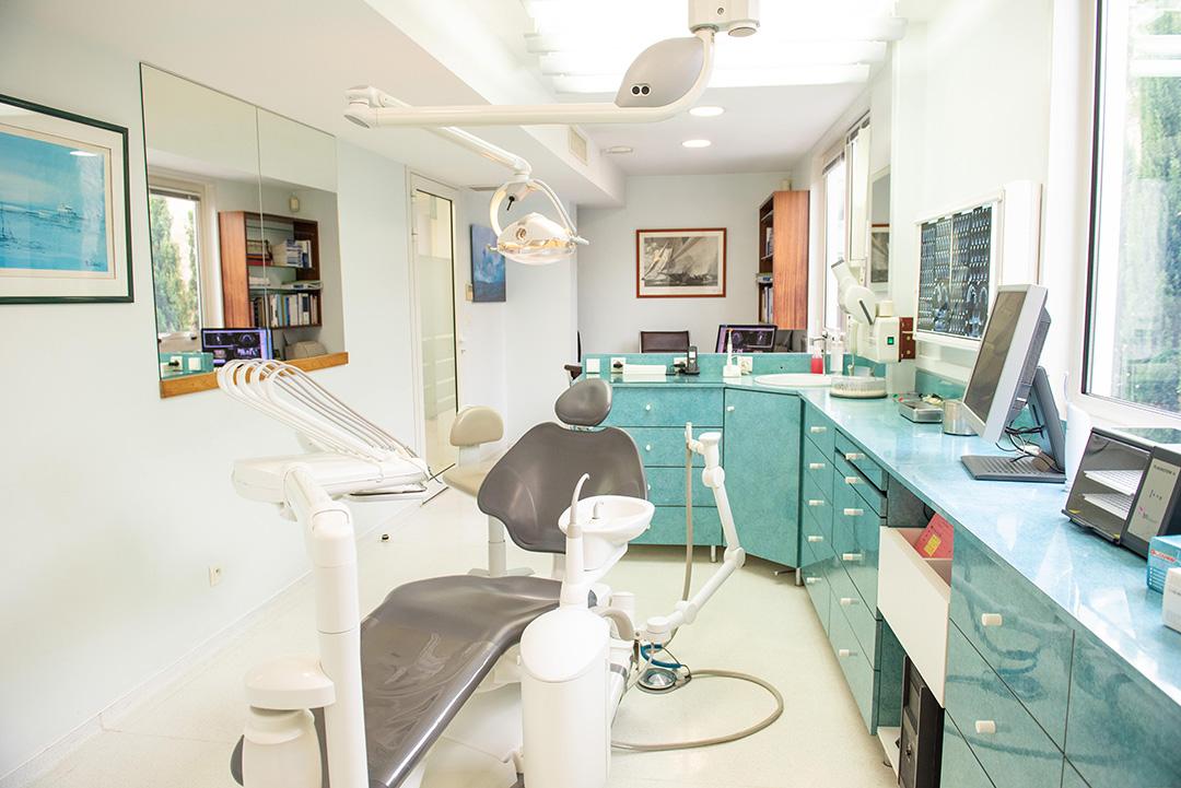 Dentiste_Clement_Cabinet_1-min